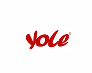 youle